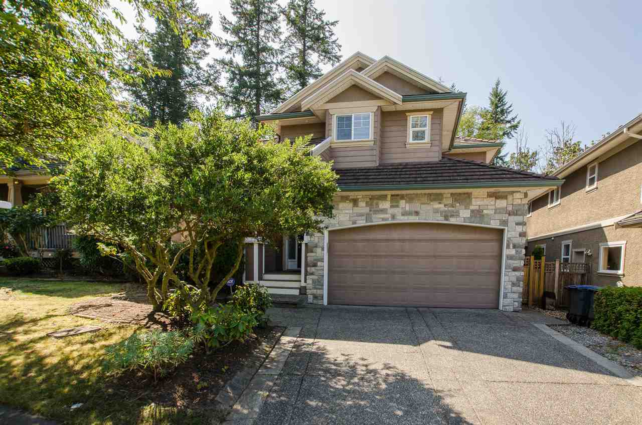 FEATURED LISTING: 3765 154 Street Surrey