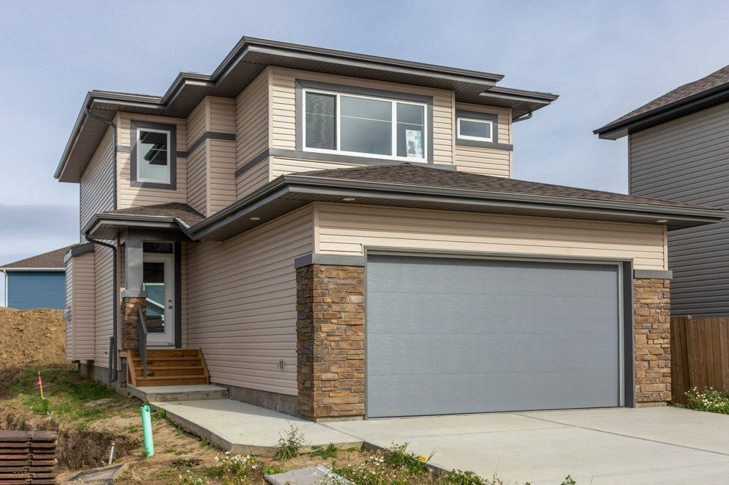 FEATURED LISTING: 10703 97 Street Morinville