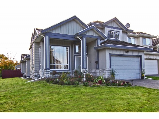 FEATURED LISTING: 11144 152A Street Surrey