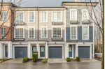Main Photo: 108 2428 NILE Gate in Port Coquitlam: Riverwood Townhouse for sale : MLS® # R2241047