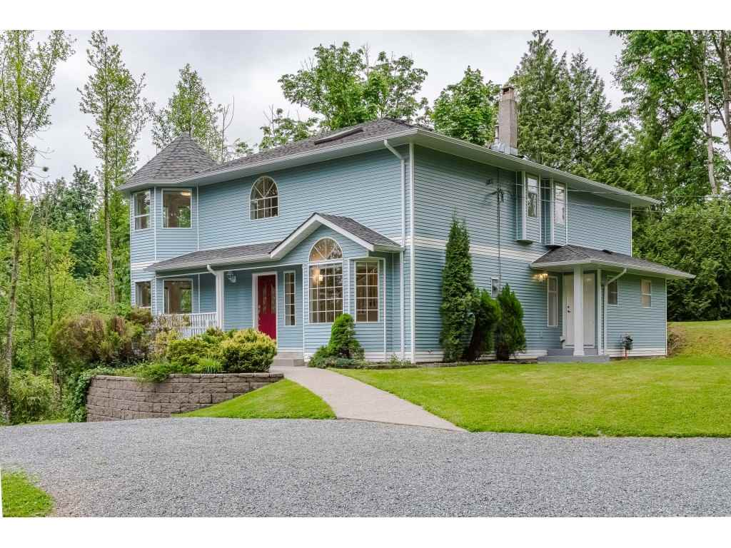 FEATURED LISTING: 29688 CAMELOT Avenue Abbotsford