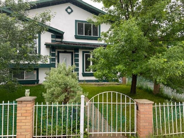 FEATURED LISTING: 1908 76 Avenue Southeast Calgary