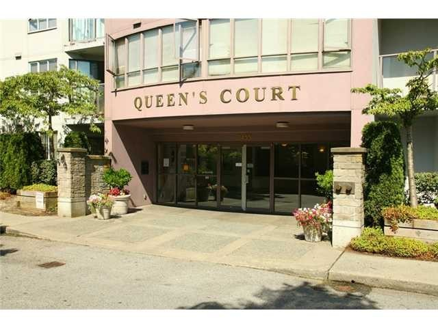 FEATURED LISTING: 409 3455 ASCOT Place Vancouver