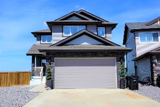 Main Photo: 60 APPLEWOOD Point: Spruce Grove House for sale : MLS® # E4078753