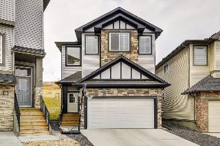 Main Photo: 114 SHERWOOD Mount NW in Calgary: Sherwood House for sale : MLS® # C4142969