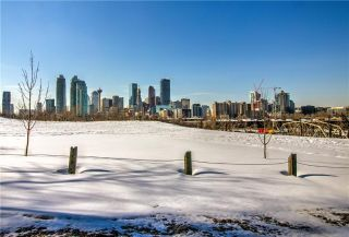 Main Photo: 1106 BELLEVUE Avenue SE in Calgary: Ramsay House for sale : MLS® # C4173249