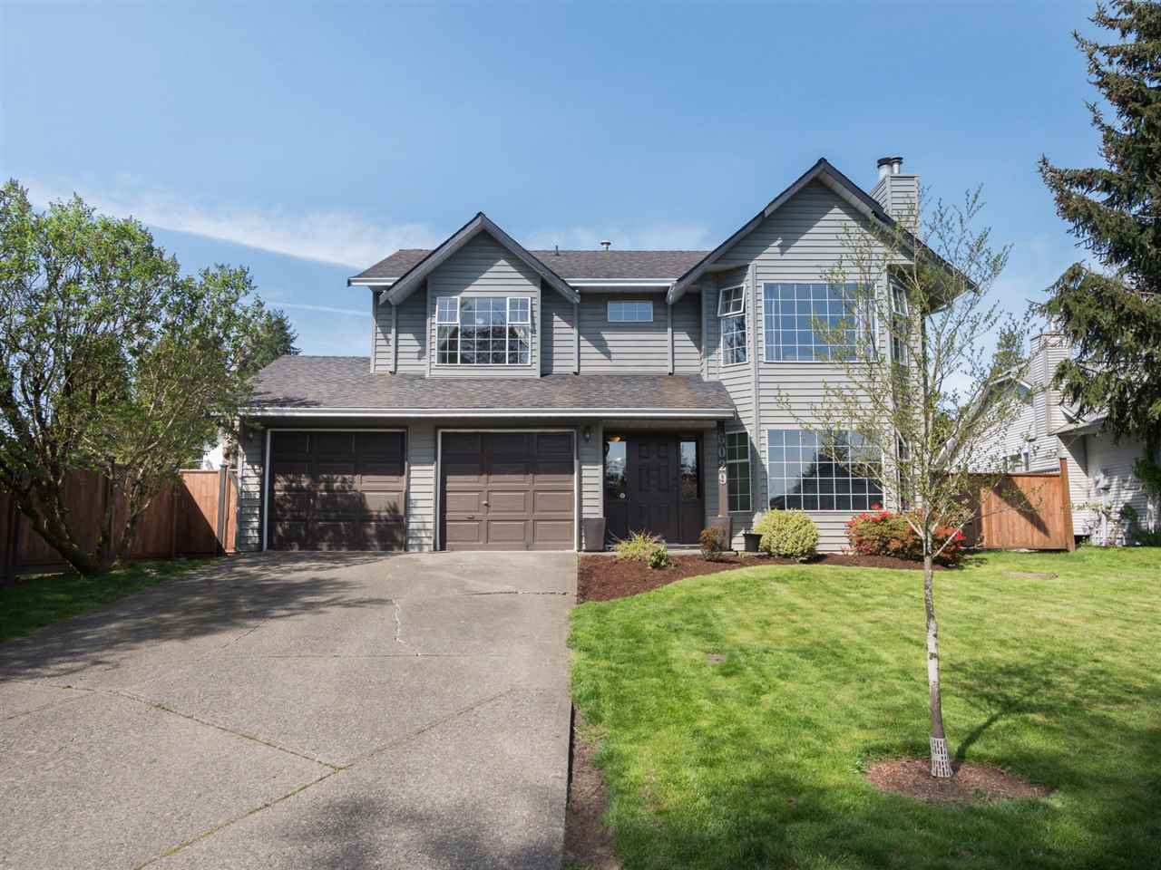 FEATURED LISTING: 6029 174 Street Surrey
