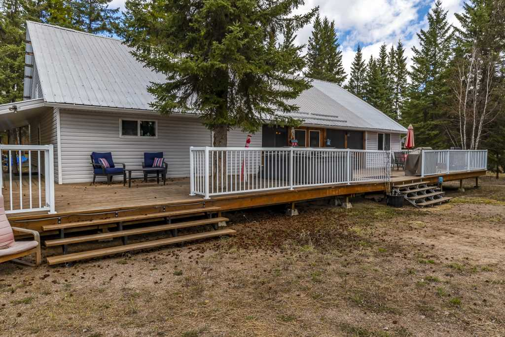 FEATURED LISTING: 304 Poplar Avenue Rural Bonnyville M.D.
