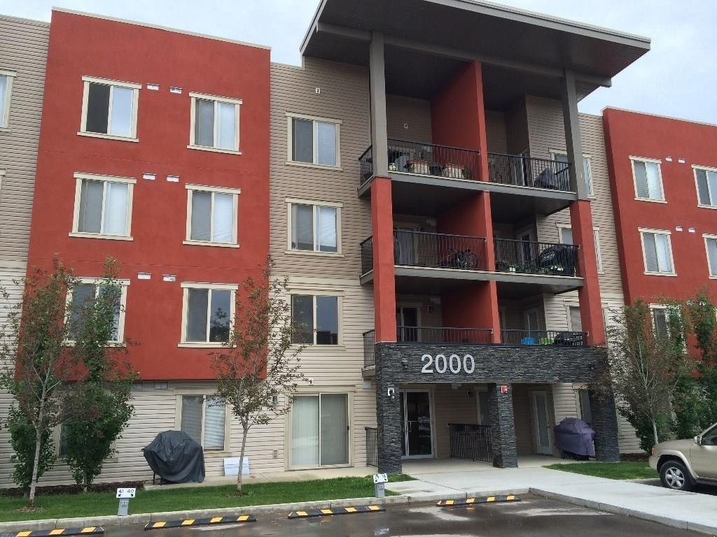 FEATURED LISTING: 2211 - 403 MACKENZIE Way Southwest Airdrie