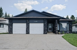 Main Photo:  in Edmonton: Zone 27 House for sale : MLS® # E4077287