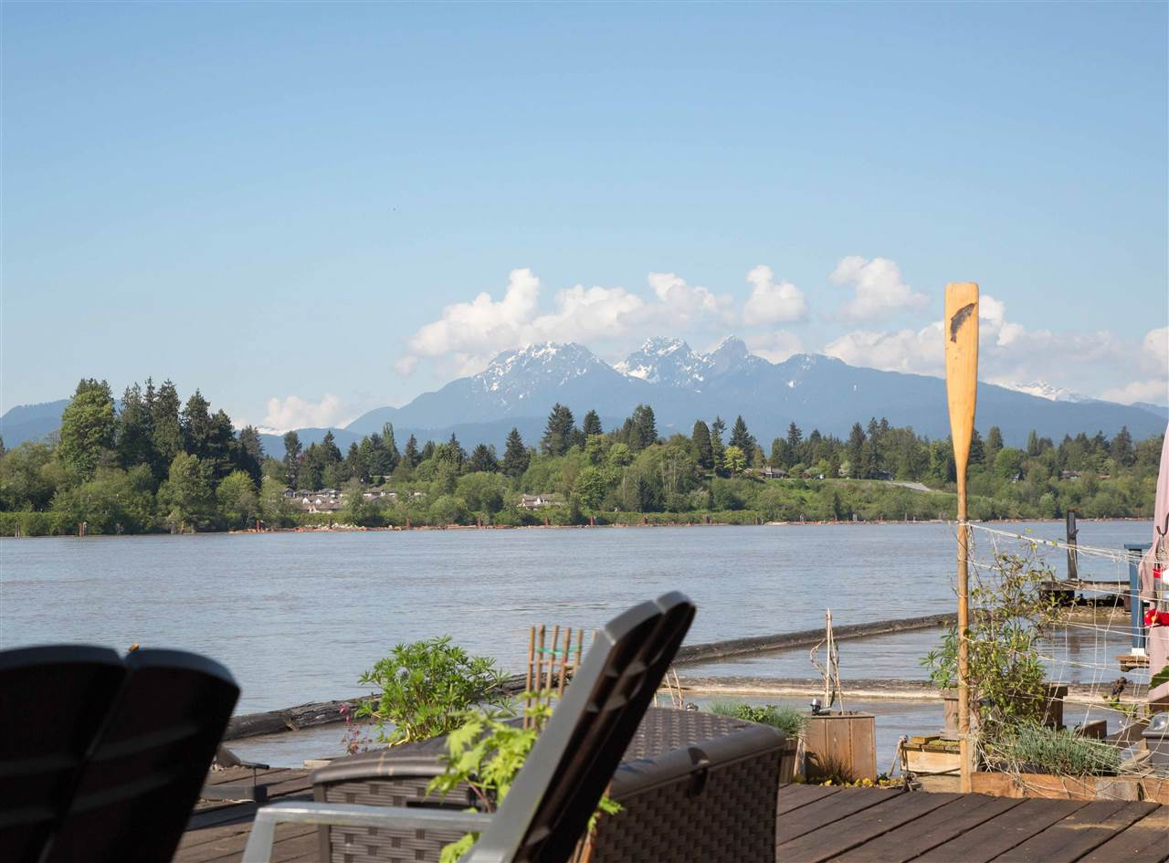 FEATURED LISTING: 1W 20837 LOUIE Crescent Langley