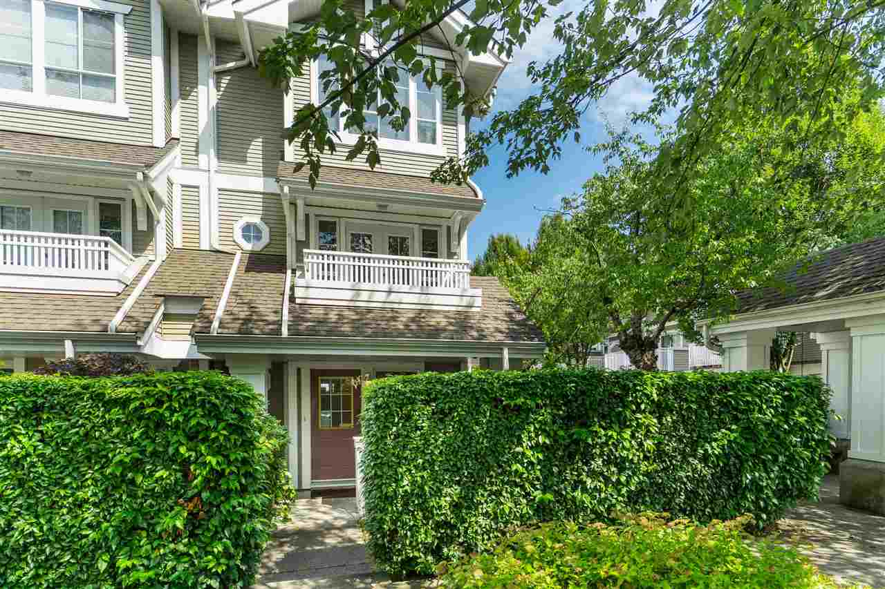 FEATURED LISTING: 22 - 22000 SHARPE Avenue Richmond