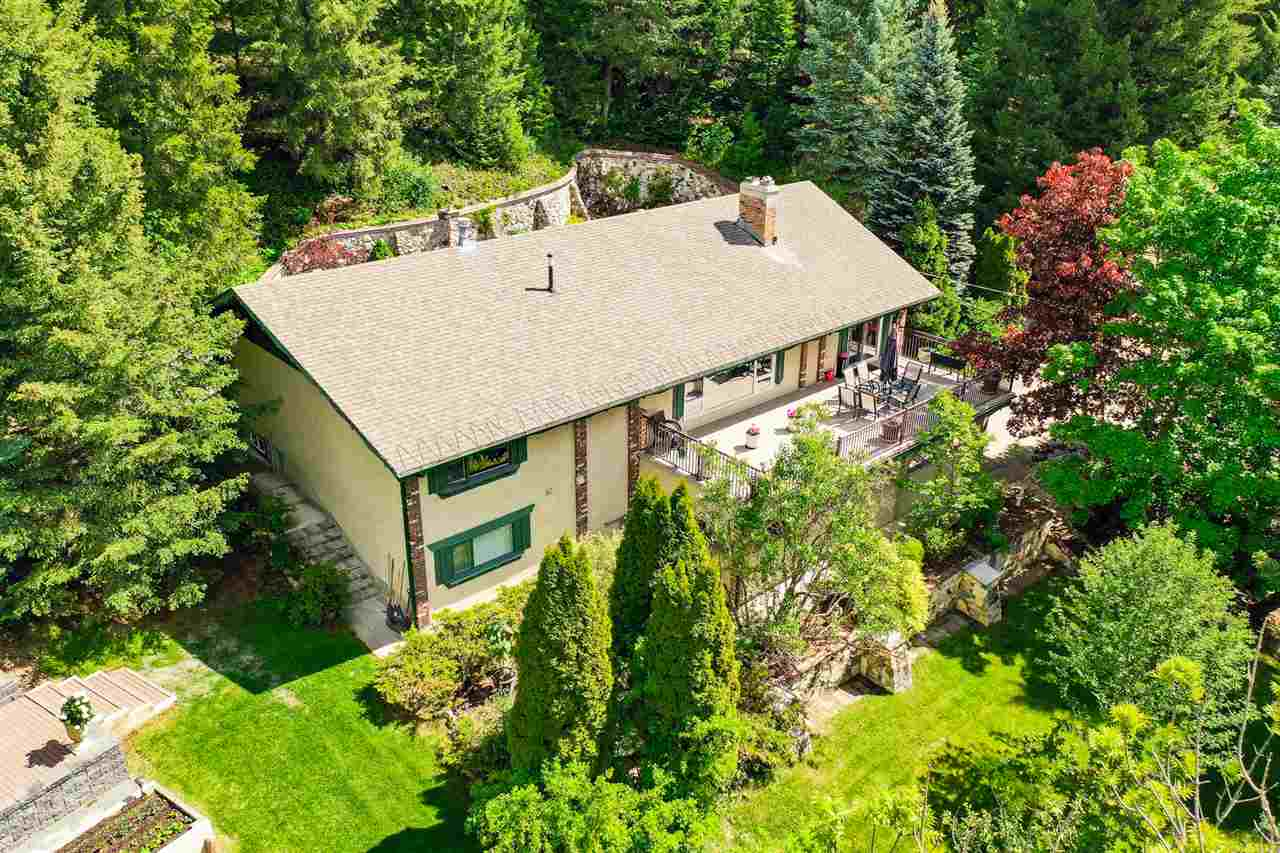 FEATURED LISTING: 3616 MCLARTY Crescent Prince George