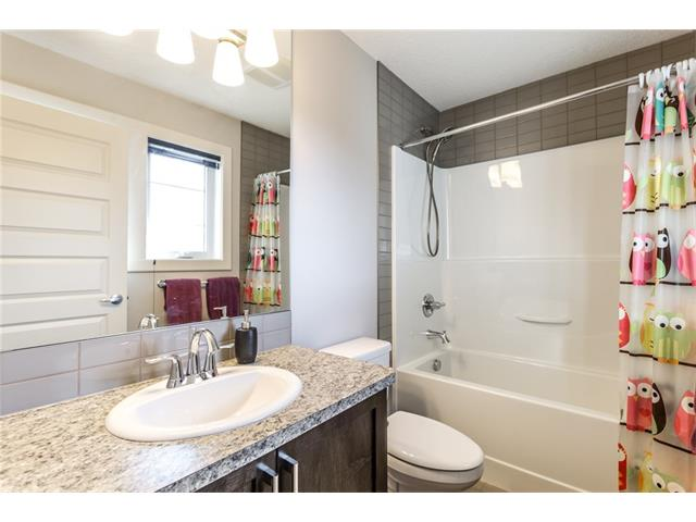 Photo 24: 221 EVANSPARK Gardens NW in Calgary: Evanston House for sale : MLS® # C4108136