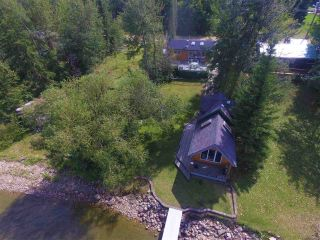 Main Photo: #38 462026 Rge Rd 10: Rural Wetaskiwin County House for sale : MLS®# E4105686