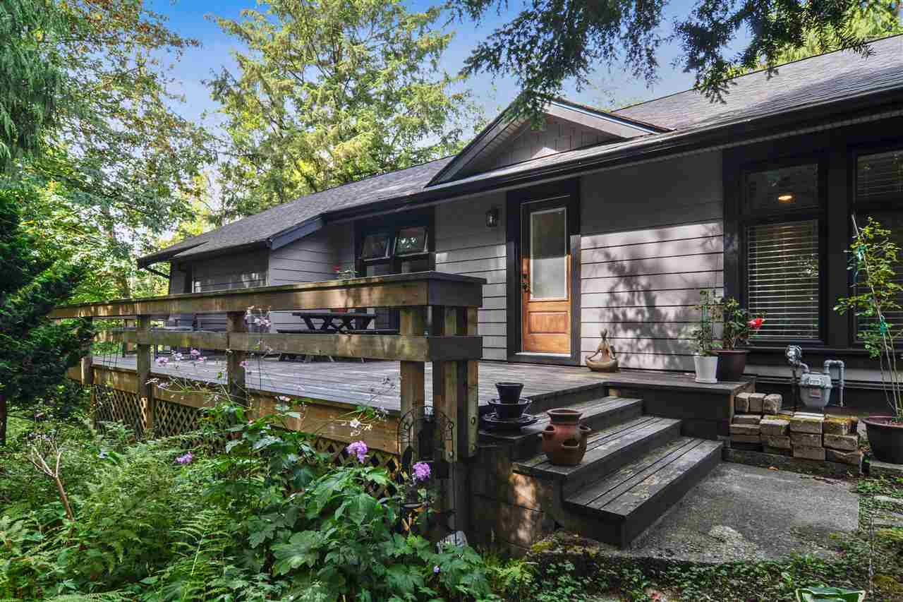 FEATURED LISTING: 9350 209 Street Langley