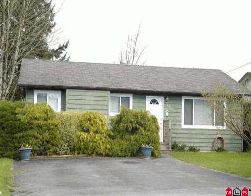 FEATURED LISTING: 9464 210TH ST Langley