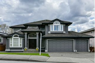 Main Photo: 4038 MACDONALD Avenue in Burnaby: Burnaby Hospital House for sale (Burnaby South)  : MLS®# R2258586