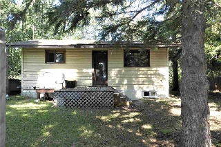 Main Photo: 521 254054 Twsp 460: Rural Wetaskiwin County House for sale : MLS® # E4074011