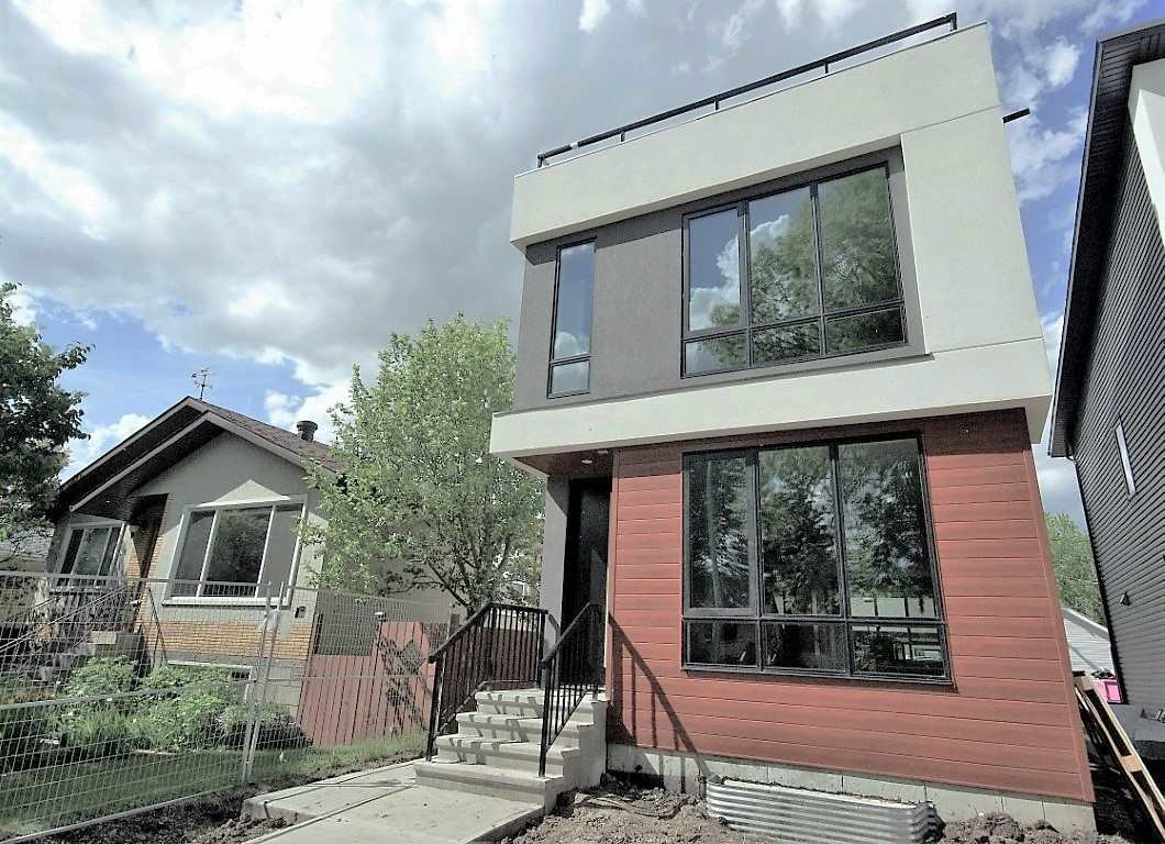 FEATURED LISTING: 7926 84 Avenue Edmonton
