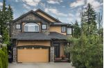 "Main Photo: 23426 CROSS Road in Maple Ridge: Silver Valley House for sale in ""BALSAM WEST"" : MLS®# R2279526"