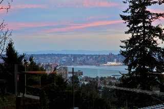 2955 St Kilda Avenue In North Vancouver Upper Lonsdale
