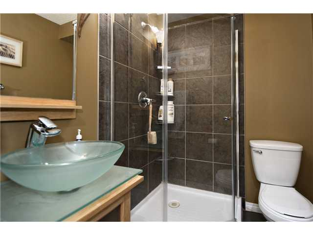 Photo 11: 186 ARBOUR GROVE Close NW in CALGARY: Arbour Lake Residential Detached Single Family for sale (Calgary)  : MLS® # C3622791