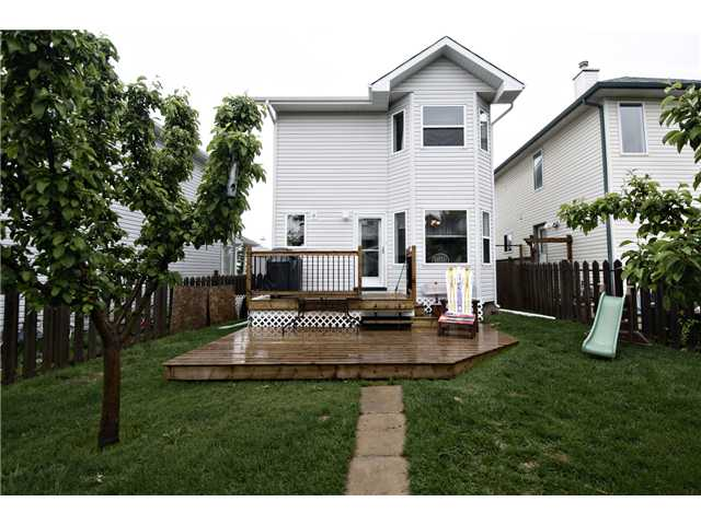 Photo 16: 186 ARBOUR GROVE Close NW in CALGARY: Arbour Lake Residential Detached Single Family for sale (Calgary)  : MLS® # C3622791