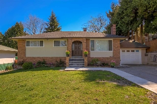 Main Photo: 5630 KINCAID Street in Burnaby: Deer Lake Place House for sale (Burnaby South)  : MLS®# R2158771