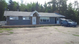 Main Photo: 1420 HWY 16A Highway: Rural Parkland County House for sale : MLS® # E4080069