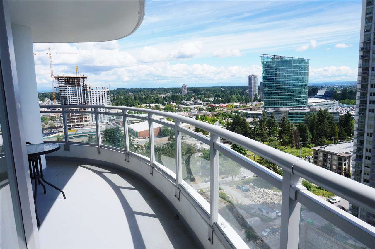 FEATURED LISTING: 2105 - 13303 103A Avenue Surrey