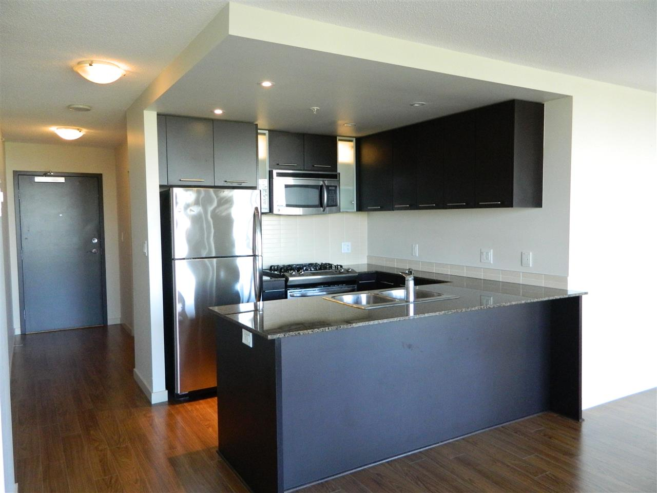 Main Photo: 704 3111 CORVETTE Way in Richmond: West Cambie Condo for sale : MLS(r) # R2131378