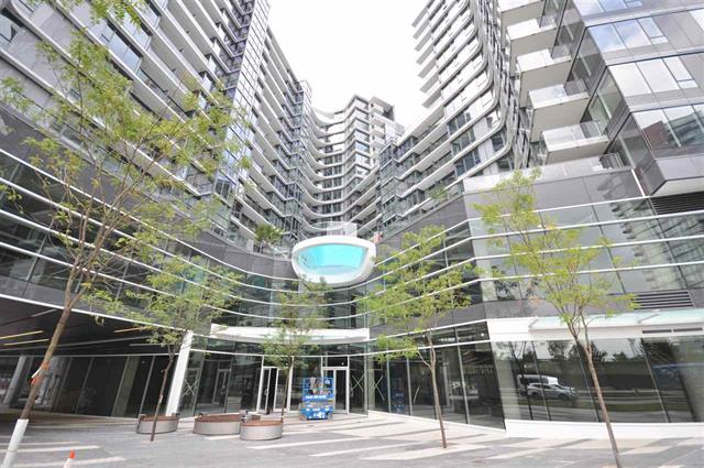 FEATURED LISTING: 1616 68 Smithe Street Vancouver