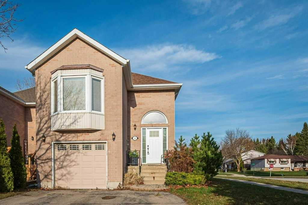 FEATURED LISTING: 342 Shelburne Place Place Shelburne