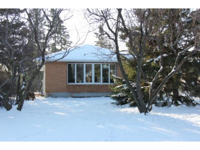 Main Photo: 271 Marshall Bay in WINNIPEG: Manitoba Other Residential for sale : MLS®# 1223182