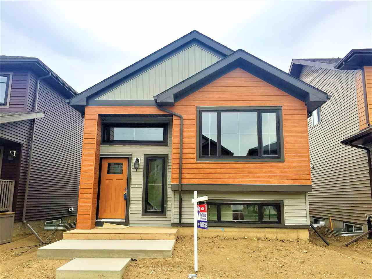 Main Photo: 46 Tribute Common: Spruce Grove House for sale : MLS® # E4053420