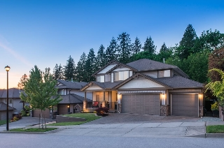 "Main Photo: 24785 MCCLURE Drive in Maple Ridge: Albion House for sale in ""MAPLE CREST"" : MLS®# R2171889"