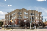 Main Photo: 205 1108 15 Street SW in Calgary: Sunalta Condo for sale : MLS® # C4125328
