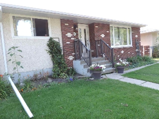 Main Photo: 9712 76 Street in Edmonton: Zone 18 House for sale : MLS® # E4078631