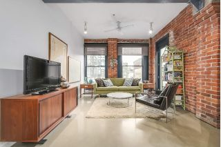 "Main Photo: 506 53 W HASTINGS Street in Vancouver: Downtown VW Condo for sale in ""Paris Block"" (Vancouver West)  : MLS® # R2235309"