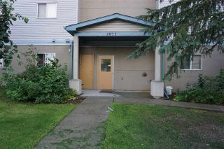 Main Photo: 402 8021 115 Avenue in Edmonton: Zone 05 Condo for sale : MLS®# E4127762