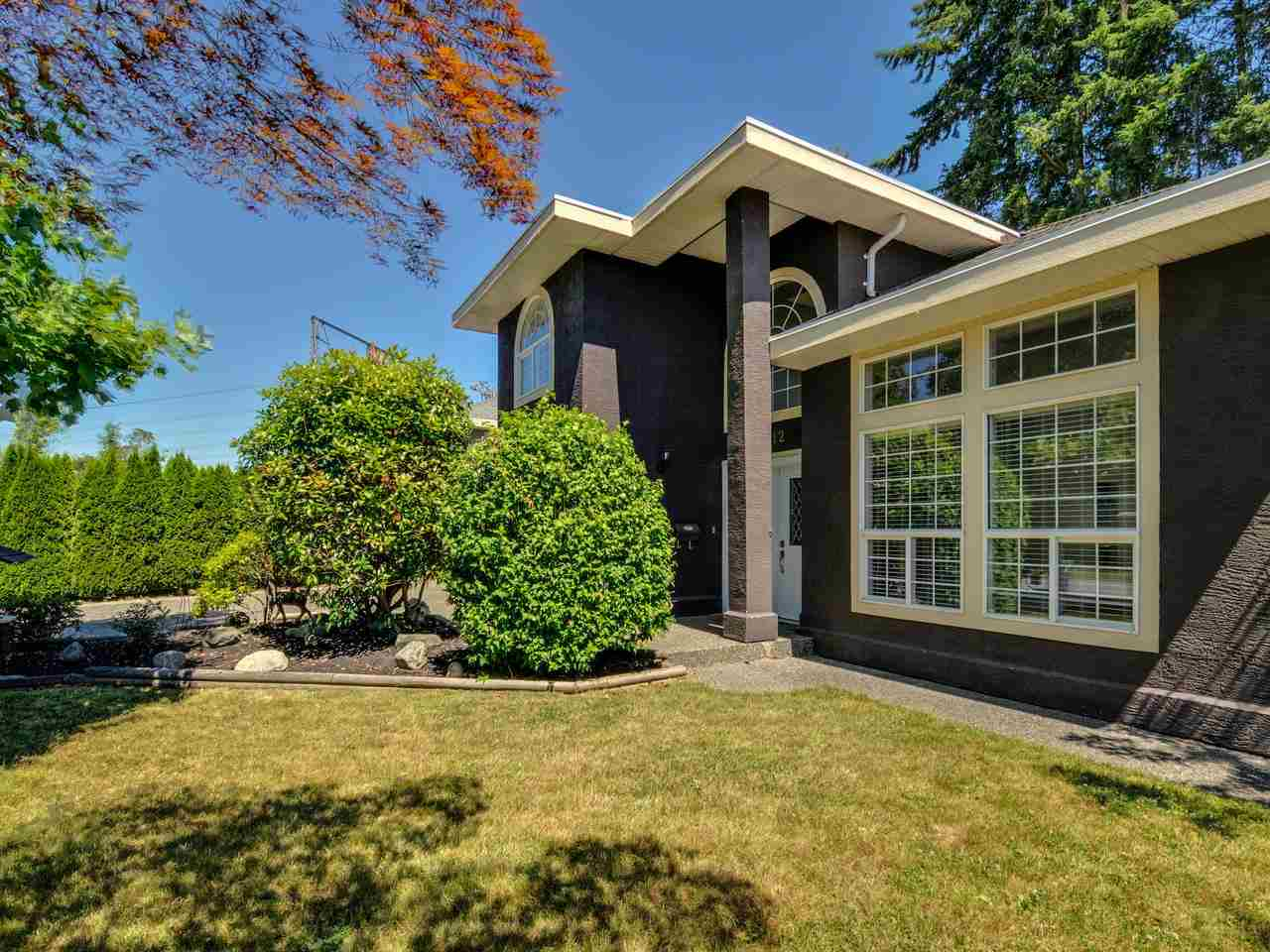 FEATURED LISTING: 5812 185A Street Surrey