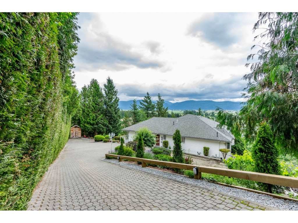 FEATURED LISTING: 2058 LION Court Abbotsford
