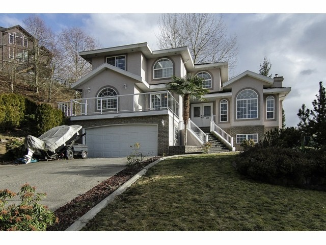 FEATURED LISTING: 30855 SANDPIPER Drive Abbotsford