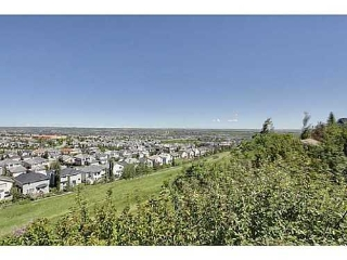 Main Photo: 147 EDGEBROOK Circle NW in Calgary: 2 Storey for sale : MLS® # C3580214