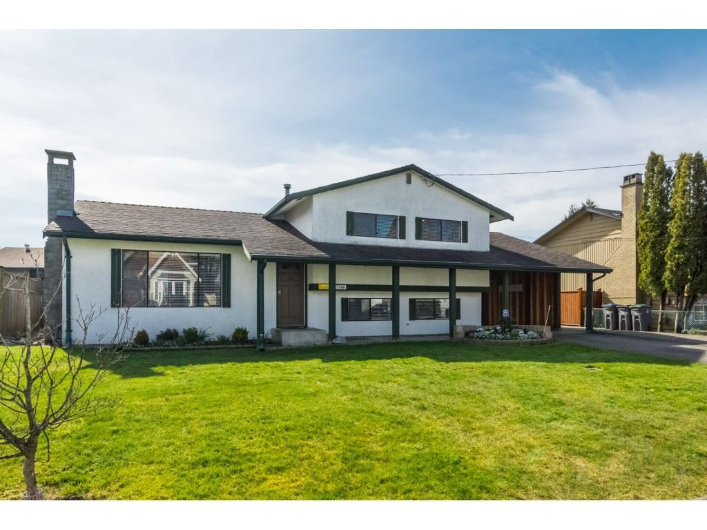 FEATURED LISTING: 17796 59 Avenue Surrey