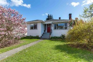 "Main Photo: 108 E 56TH Avenue in Vancouver: South Vancouver House for sale in ""LANGARA"" (Vancouver East)  : MLS®# R2257447"