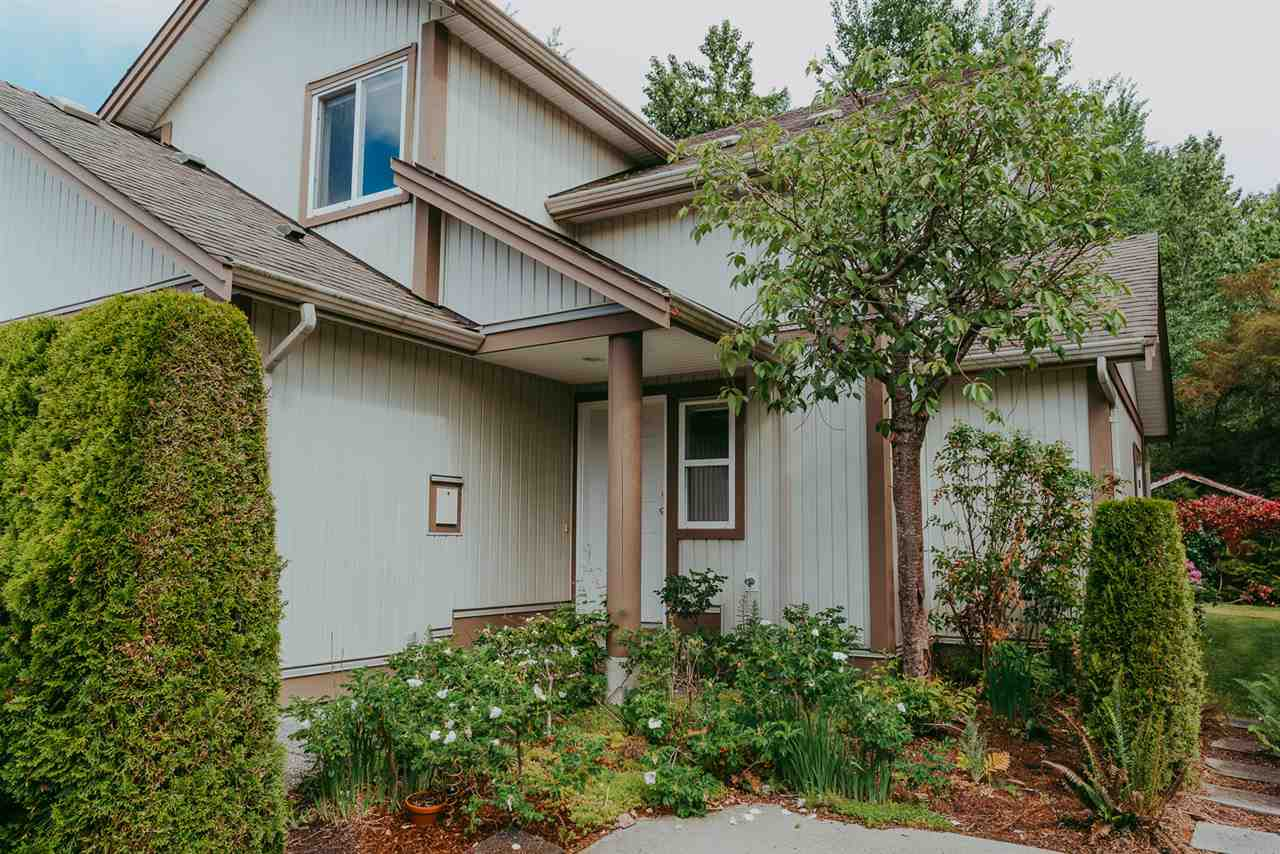 FEATURED LISTING: 53 - 735 PARK Road Gibsons