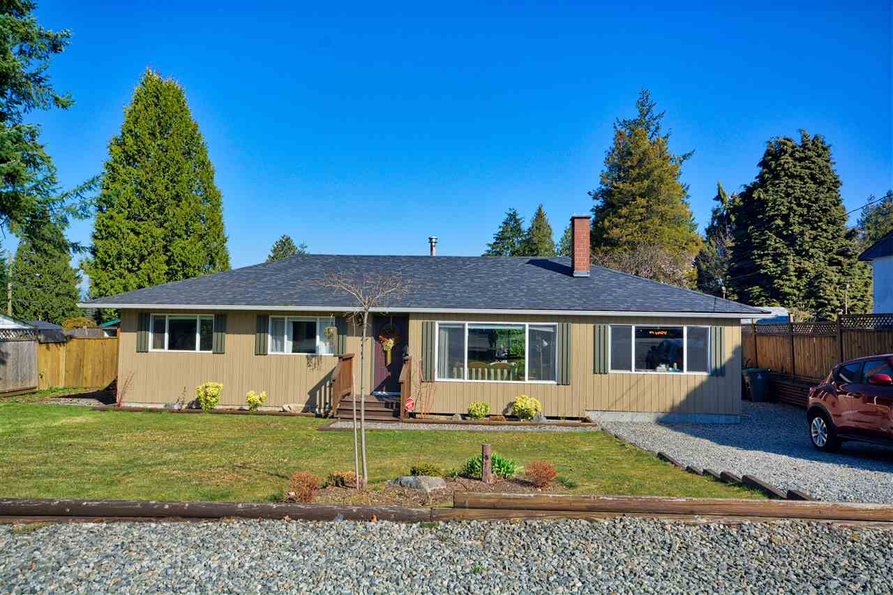 FEATURED LISTING: 14967 KEW Drive Surrey