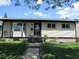 Main Photo: 10529 164 Street in Edmonton: Zone 21 House for sale : MLS® # E4067175